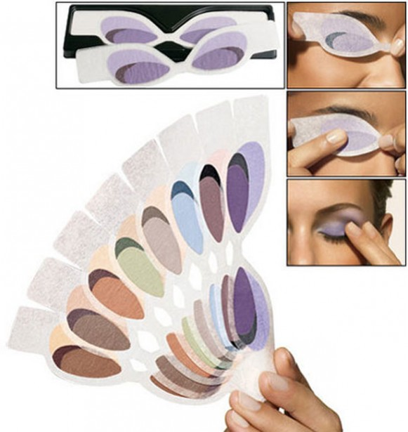 Maquiagem-Adesiva-4-581x615